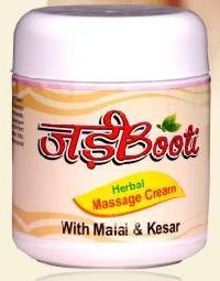 Malai Kesar Massage Cream