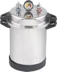 Autoclaves Pressure Cooker