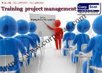 training program service
