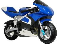 electronic bikes toy