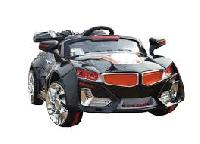 electric car toy