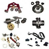 Offset Printing Machine Spares Parts