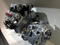 Auto Motors