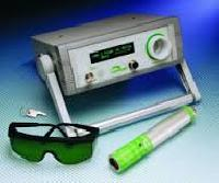 Medical Laser Systems