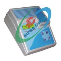Ph Mv Meter Digital Microprocessor