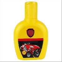 Automotive Polish