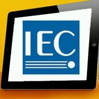 Iec Services