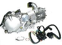 bike engine