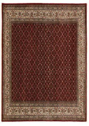 Cavari Herati Carpets