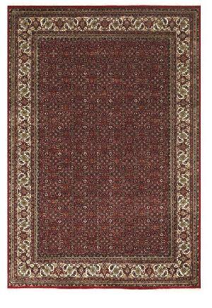 Kamaro Herati Carpets