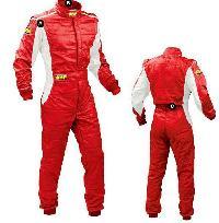 automobiles uniforms