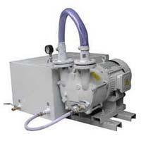 Industrial Vacuum Pumps