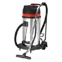 Industrial Wet Vacuum Cleaner