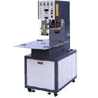 Plastic Compounding Equipment