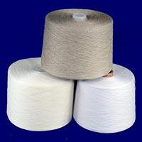 100% Linen Yarn