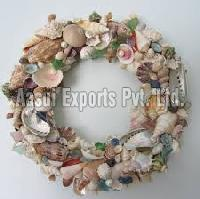 Sea Shell Products