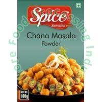 Spicejunction Chana Masala