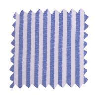Yarn Dyed Linen Fabric