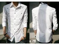 Fashion Shirts