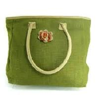 Fancy Shopping Bags - Manufacturers, Suppliers & Exporters in India