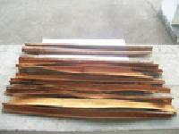 Cinnamon Extract Cinnamic Acid