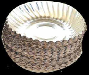 paper plates in Tamil Nadu - Manufacturers and Suppliers India
