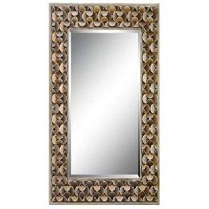 Lac Mirror Frames