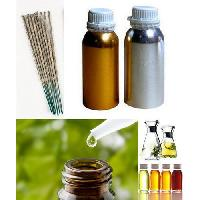 Perfumery chemicals manufacturers india