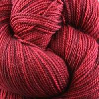 Semi Worsted Yarns
