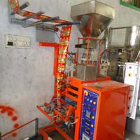 Single Head Wayer Machine
