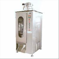Milk Packing Machines
