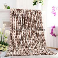 Woolen Blanket High Quality