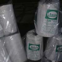 Asco Polyester Yarn