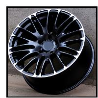 Auto Wheel