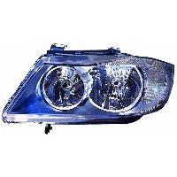 Auto Head Lights