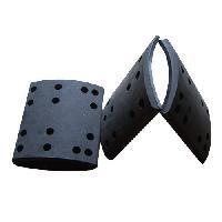 Automotive Brake Leather