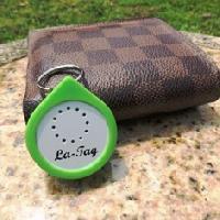 Lag-tag1 Bluetooth Device