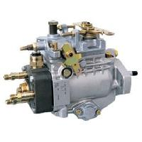 Fuel Injections Pumps