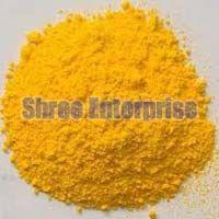 Pigment Yellow-12