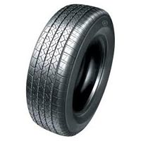 Ltr Tyres