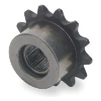 Chain Sprocket Hub