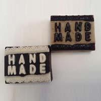 Handmade Beauty And Spa Soap