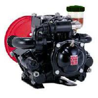 Agricultural Sprayer Motor Parts