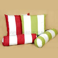 Sofa Bolster Cushion