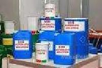 Ssd Chemical Solution Jaraq