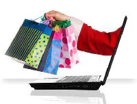 E Commerce Website Designing Services