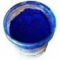 Basic Blue Dye