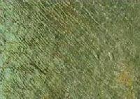 Deoli Green Slate