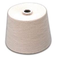 Combed Compact Weaving Yarn