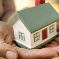 Housing Loan Services